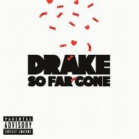 Cover Drake - So Far Gone [EP]